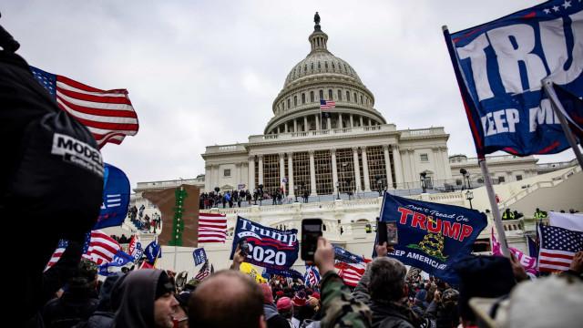 Diese Proteste und Aufstände veränderten den Lauf der Geschichte