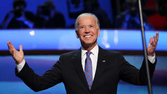 Interesting facts you didn't know about Joe Biden