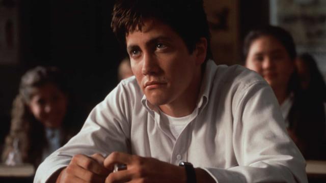 'Donnie Darko' completa 20 anos; relembre filmes cults icônicos