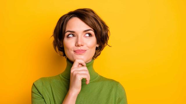 Trucos infalibles para mejorar el pensamiento crítico