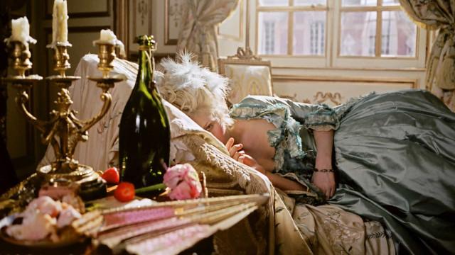 De absolut bästa filmerna som utspelar sig i Paris
