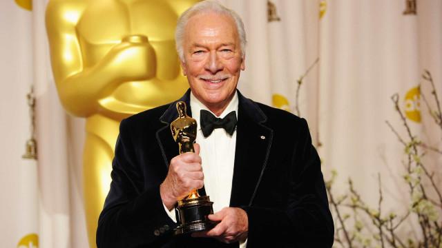 Os vencedores mais velhos e mais jovens da história do Oscar!