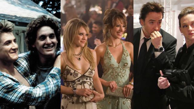 Fratelli e sorelle che hanno recitato insieme in film e serie tv