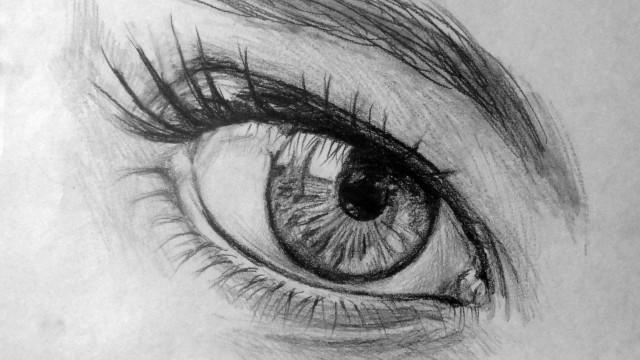 Laissez s'exprimer votre âme d'artiste et dessinez avec style