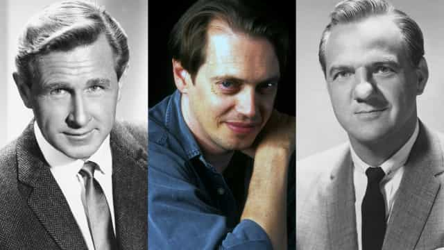 Cinema's favorite character actors