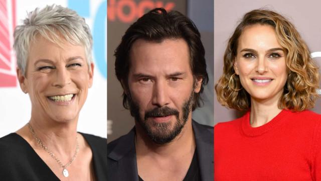 Ces acteurs ont refusé de jouer dans la suite d'un film