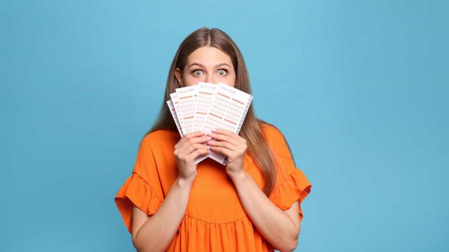 Scienza: vincere la lotteria può renderci più felici?