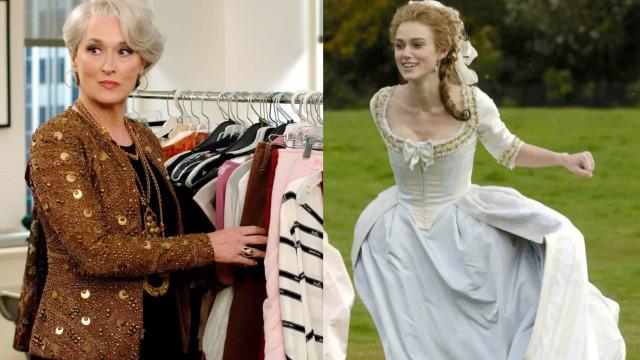 Films die iedere fashionista gezien moet hebben