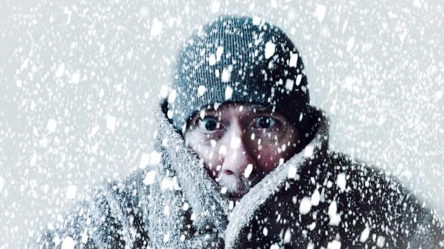 추위는 신체에 어떤 영향을 미칠까?