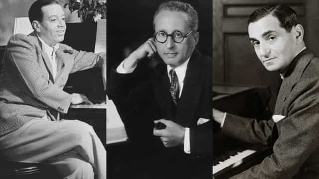 What is the Great American Songbook?
