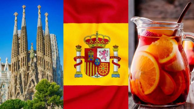 Pourquoi l'Espagne attire-t-elle autant les touristes?