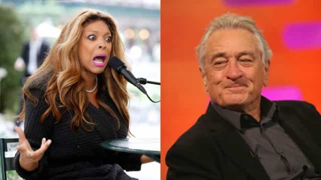 Talk show hosts reveal their worst guests