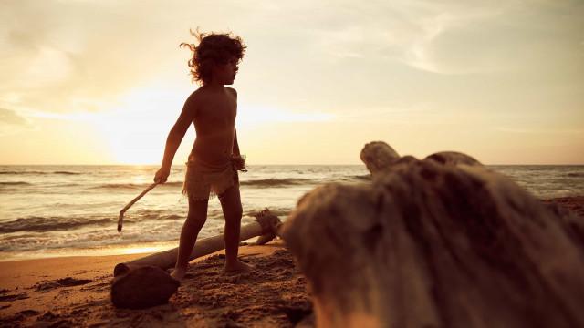 Bambini allevati da animali: Mowgli è esistito davvero?