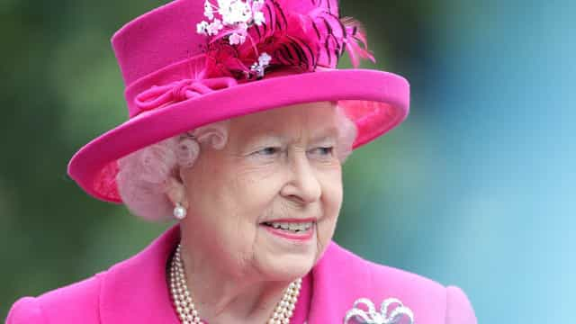 The numerous records broken by Queen Elizabeth II