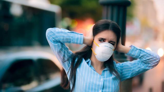 La contaminación sonora podría matarte