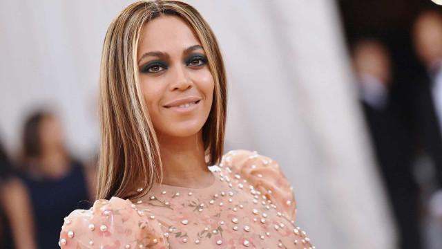 Dit is waarom Beyoncé een Queen mag worden genoemd!