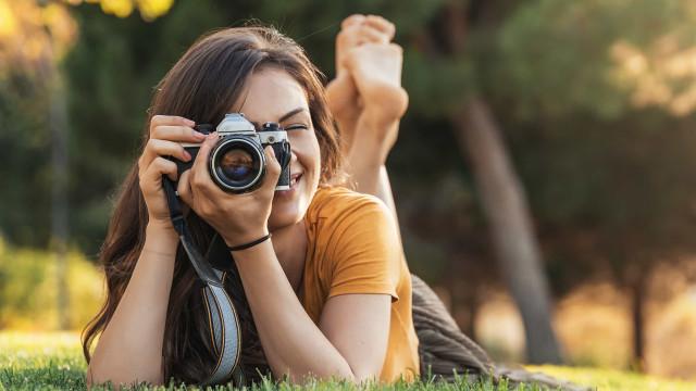 Fingeravtrycken som finns dolda i digitala foton