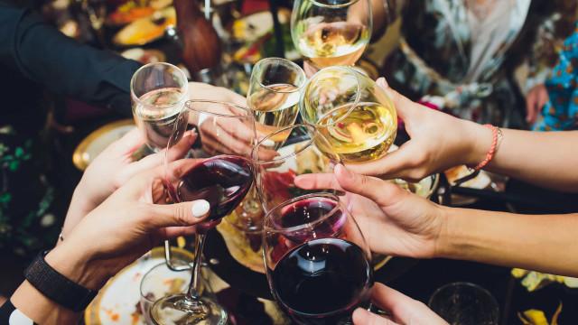 Zo kies je de juiste wijn in de supermarkt