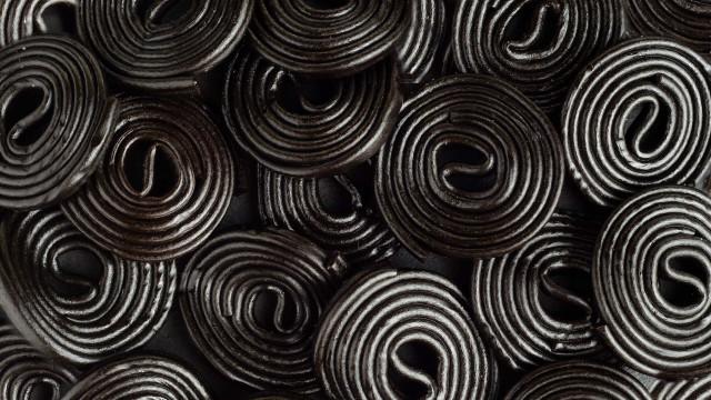 Vad är lakrits bra för?