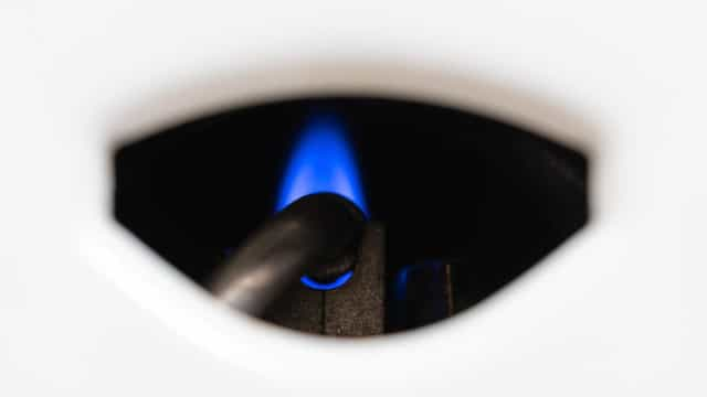 The hidden dangers of carbon monoxide