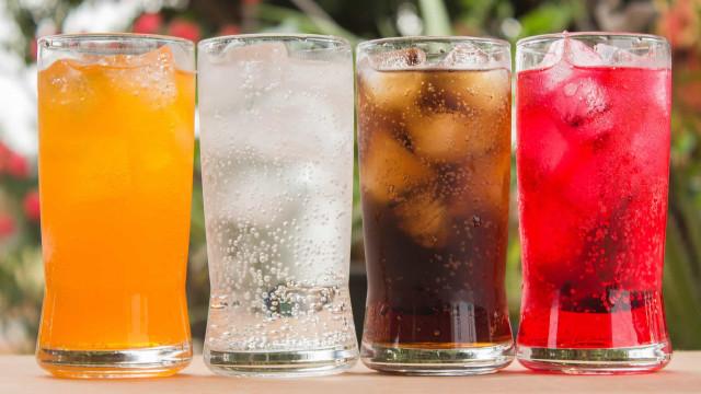 무설탕 음료, 다이어트 소다에 대해 얼마나 알고 있나요?