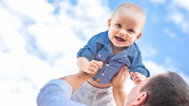 Beste tijdstip om vader of moeder te worden op basis van je sterrenbeeld