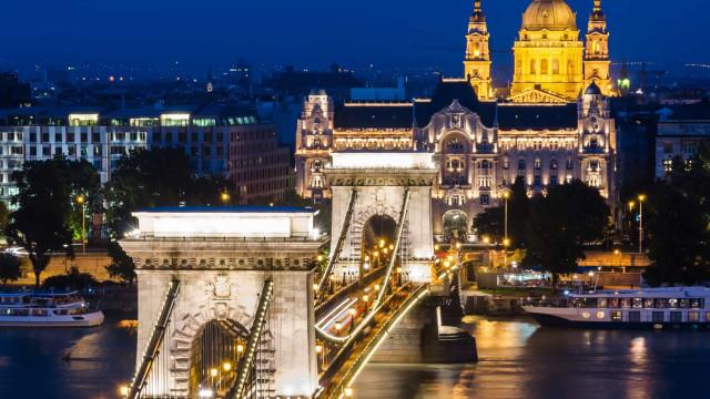 Budapest: So wird der Städtetrip perfekt