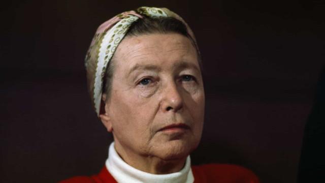 Simone de Beauvoir et autres féministes françaises qui ont marqué l'Histoire