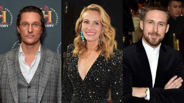 Ces stars du cinéma ont été sous-payées!