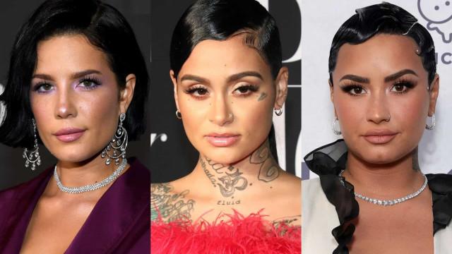 Ces stars ont fait leur coming-out cette année