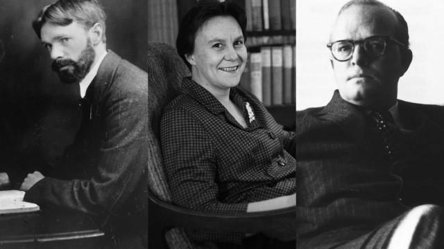 Les plus grands scandales et controverses littéraires