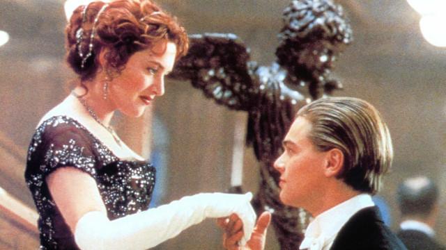 Oscar: qual foi o Melhor Filme do ano que você nasceu?