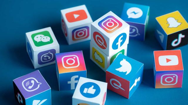 De positieve kant van social media