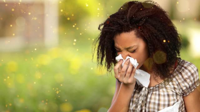 Waarom zeg je 'gezondheid' als iemand niest?