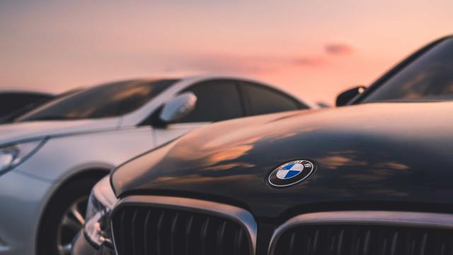 Zijn BMW bestuurders de grootste aso's?
