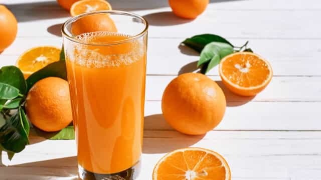 Everyday foods and drinks that naturally boost your energy