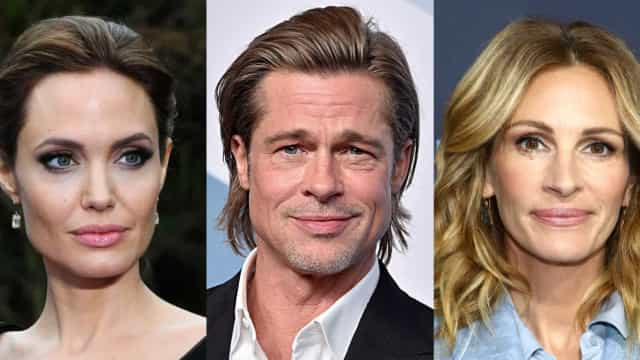 Outrageous examples of the gender pay gap in Hollywood