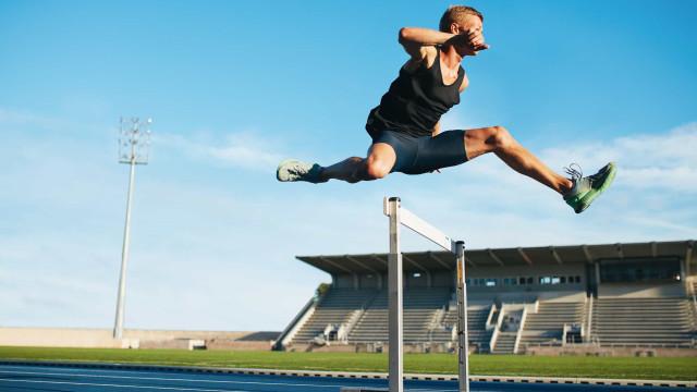 Veja como superar qualquer obstáculo - da vida pessoal à carreira!