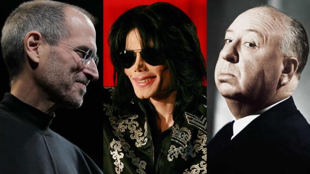 Últimas palavras de celebridades e citações no leito de morte
