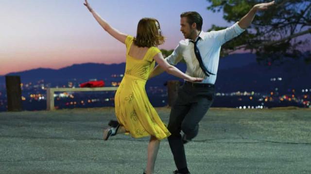 Benefícios da dança: ótimas razões para começar a bailar!