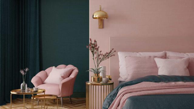Qual è il tuo stile di interior design?