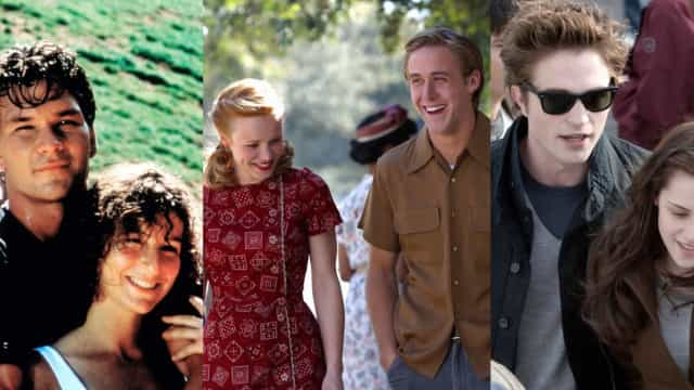 De beste quotes uit romantische films die je gezien moet hebben