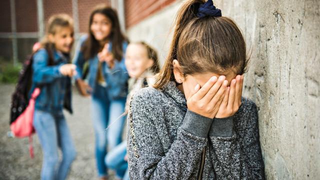 Les enfants et le harcèlement : comment les aider?