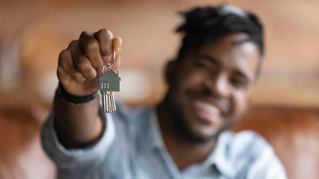 Let op deze psychologische valkuilen als je een huis koopt