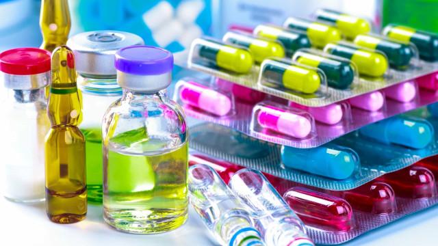 Gli effetti collaterali dei farmaci e come affrontarli al meglio
