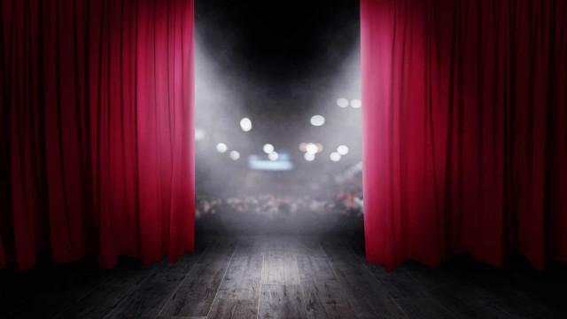 Améliorez votre présence sur scène avec ces conseils