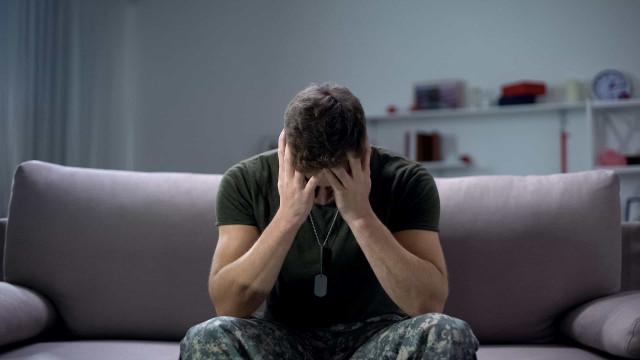 외상 후 스트레스 장애(PTSD)는 무엇일까?