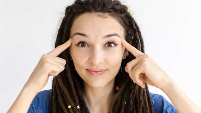 Le yoga du visage : nouveau secret anti-âge?