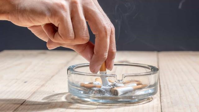 담배는 이제 그만! 금연을 하면 나타나는 놀라운 증상들