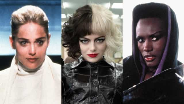 The best female villains in film and TV